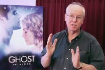 THE AFTERLIFE ACCORDING TO HOLLYWOOD