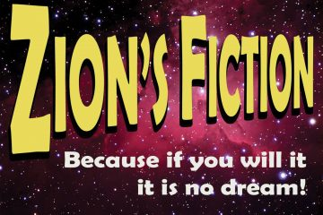Introduction to Zion's Fiction