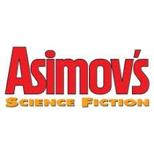 Review in Asimov's Science Fiction Magazine