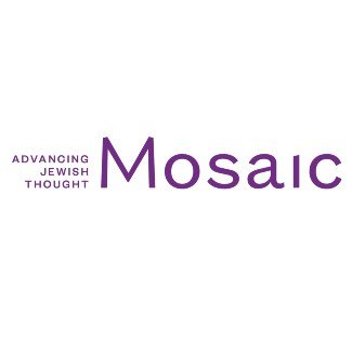 Review in Mosaic Magazine